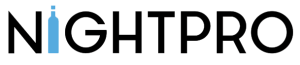 11nightpro_logo-1478209185012