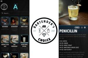 Bartenders-Choice-App-triptych-720x480-inline-v2