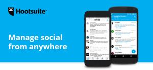 Hootsuite-Smartphone-Ap