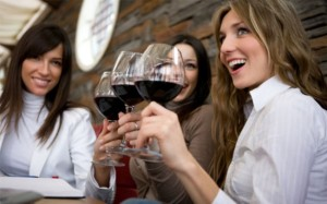 wine-tasting-tips-650x4061